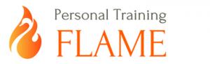 沖縄のパーソナルトレーニング フレイム 那覇・宜野湾でパーソナルトレーニングジム
