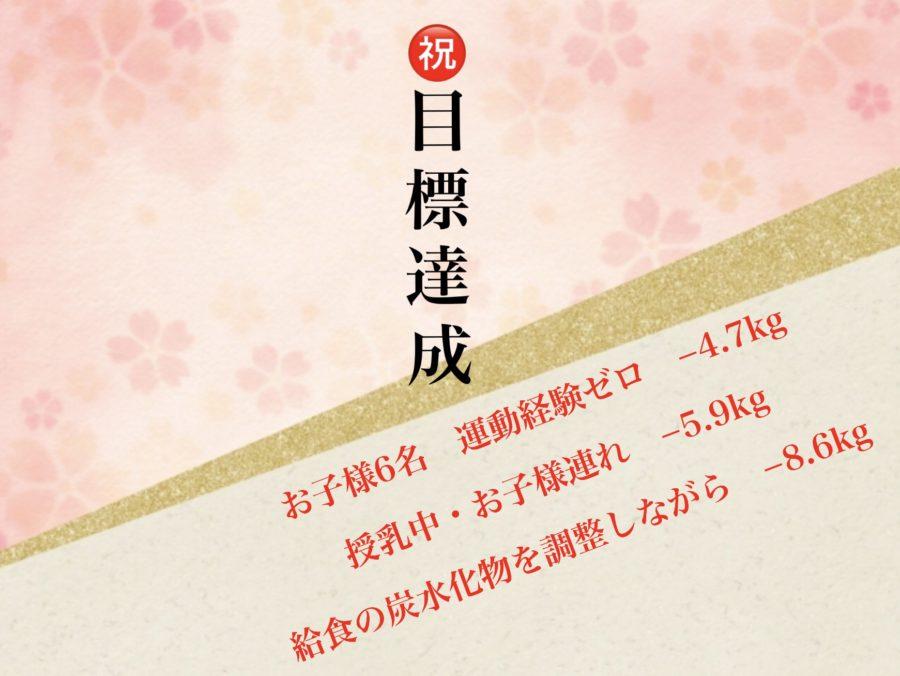沖縄県女性専用ジムでダイエット