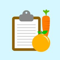 食事管理とメンタル管理